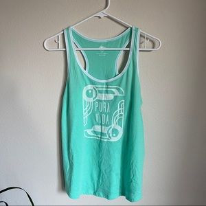 Old Navy Tank Top Small